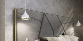 Lampy Wiszące Do łazienki Ledlichtpl