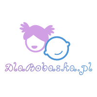 Blog parentingowy - dlabobaska.pl